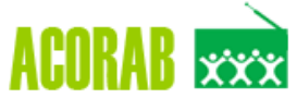 ACORAB: Association of Community Radio Broadcasters Nepal